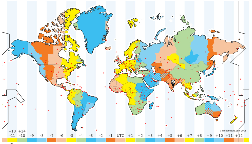 Carlsen – Anand time of games (India Standard Time) | Chessdom on india time zones nd, gmt greenwich mean time map, hollywood map, asia map, delhi map, india clock, mumbai map, international date line map, tamil nadu map, brahmaputra river map, kashmir map, india to us time zones, world map, north korea satellite map, india standard time, atlantic standard time map, central daylight time map, indiana county map, karachi pakistan map, chandigarh map,