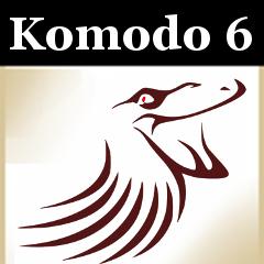 chessdom-komodo-240x240