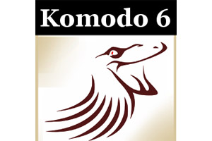 komodo-chess-engine-1