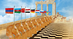 world-team-chess-2013