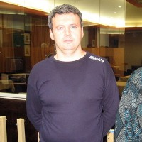 Goran Arsovic