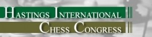 Hastings International Chess Congress