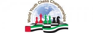 World Youth chess