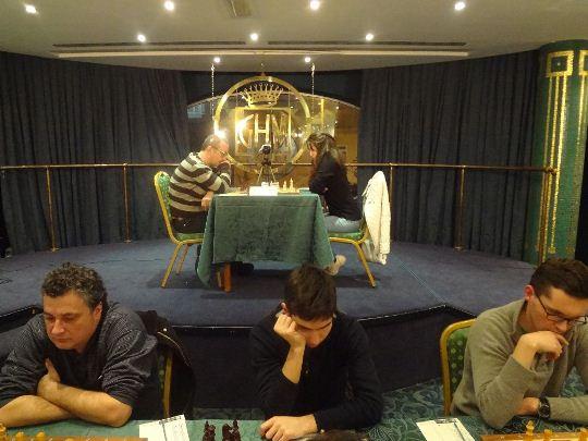 prime-4-scacchiere