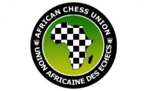 African Chess Confederation