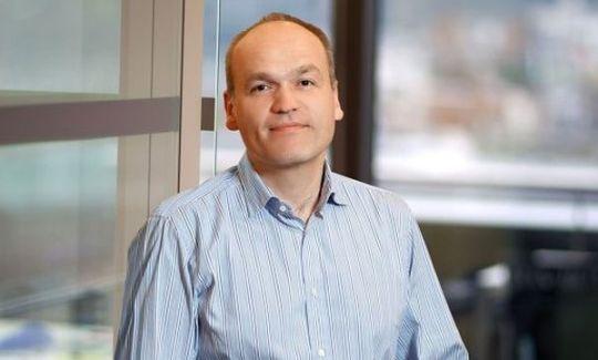 Andrey Filatov