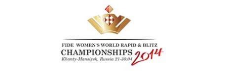 FIDE Women World Rapid & Blitz Championships 2014