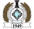 Montenegro Chess Federation