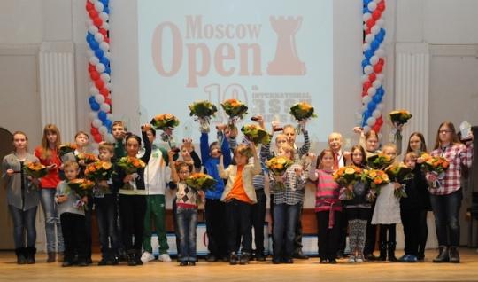 RSSU School Champions Awarded 3