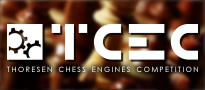 tcec chess live