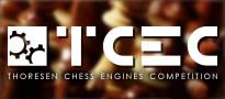 tcec chess live