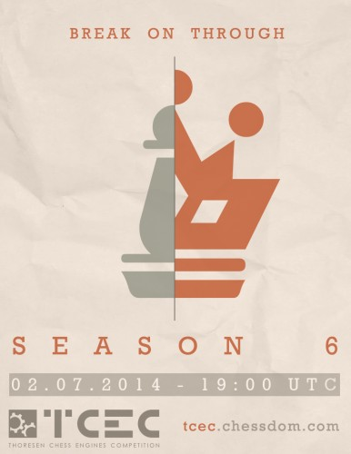 tcec_s06_poster_01