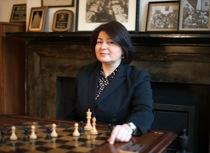 Beatriz Marinello