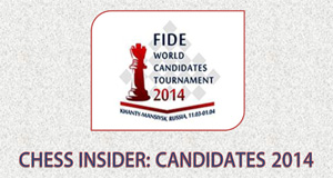 Chess-Insider-Candidates