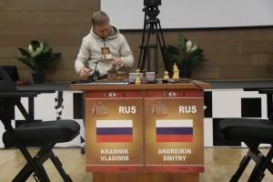 candidates-chess-2014-1