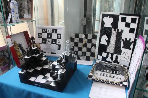 candidates-chess-2014-2
