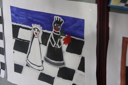 candidates-chess-2014-4