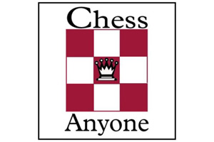 chess-anyone