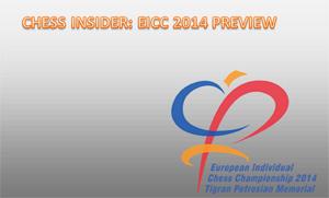 chess-insider-march
