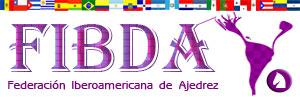 Federación Iberoamericana de Ajedrez
