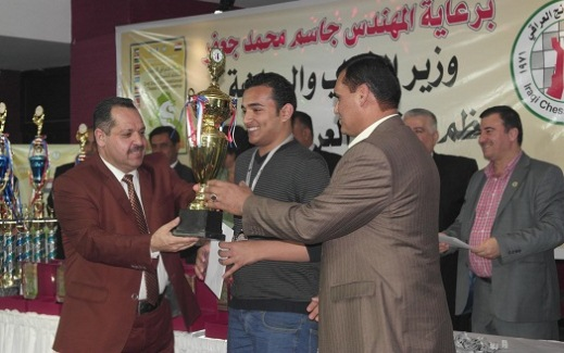 Hesham Abdelrahman