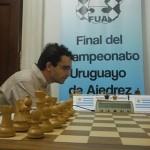 Nicolas Lopez Azambuja