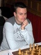 Bildergebnis für Aleksandar Indjic