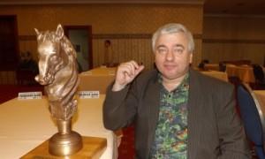 Kiril Georgiev Karpos