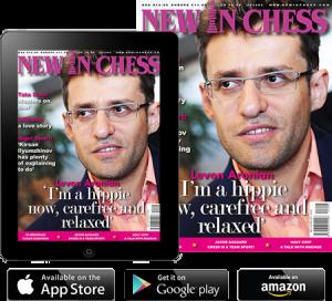 NIC-magazine-plus-buttons