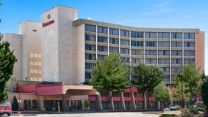 Ramada Inn Kansas City