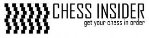 CHESS INSIDER LOGO