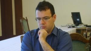 Emil Sutovsky
