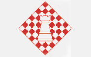 Croatian Chess Federation