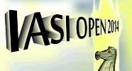 Iasi Open