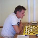 IM Velislav Kukov