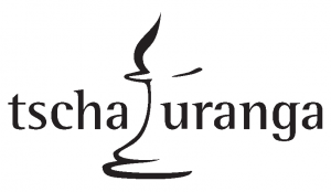 Tschaturanga Open 2014