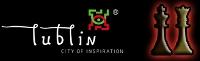 lublin_miasto_inspiracji_en