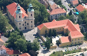 Celldomolk, Hungary