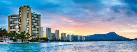 Hawaii Chess Festival - Waikiki