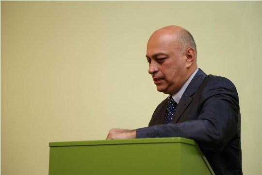 Zurab Azmaiparashvili