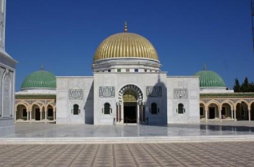 Monastir, Tunizia