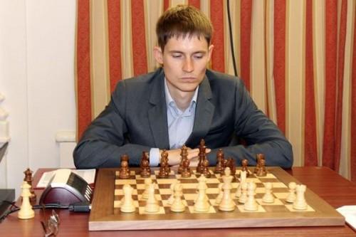 Artyom Timofeev