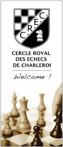 Charleroi, Belgian Championship