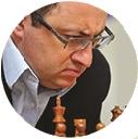 Gelfand - Gideon Japhet Memorial