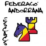 FEVA - Andorra