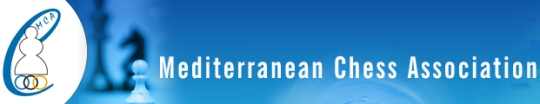 Mediterranean Chess Association