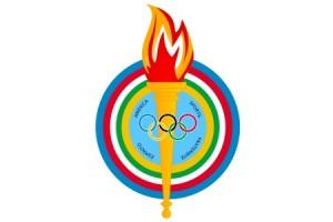 Pan American Sport Organization