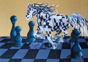 European Youth U18 Team Chess Championship 2014