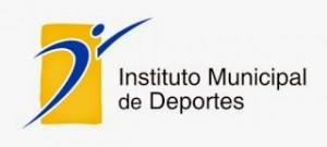logo_i10