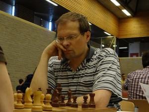 GM Vyacheslav Ikonnikov